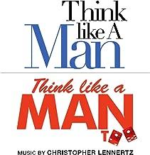 The Essential Think Like a Man: Original Music from Think Like a Man and Think Like a Man Too