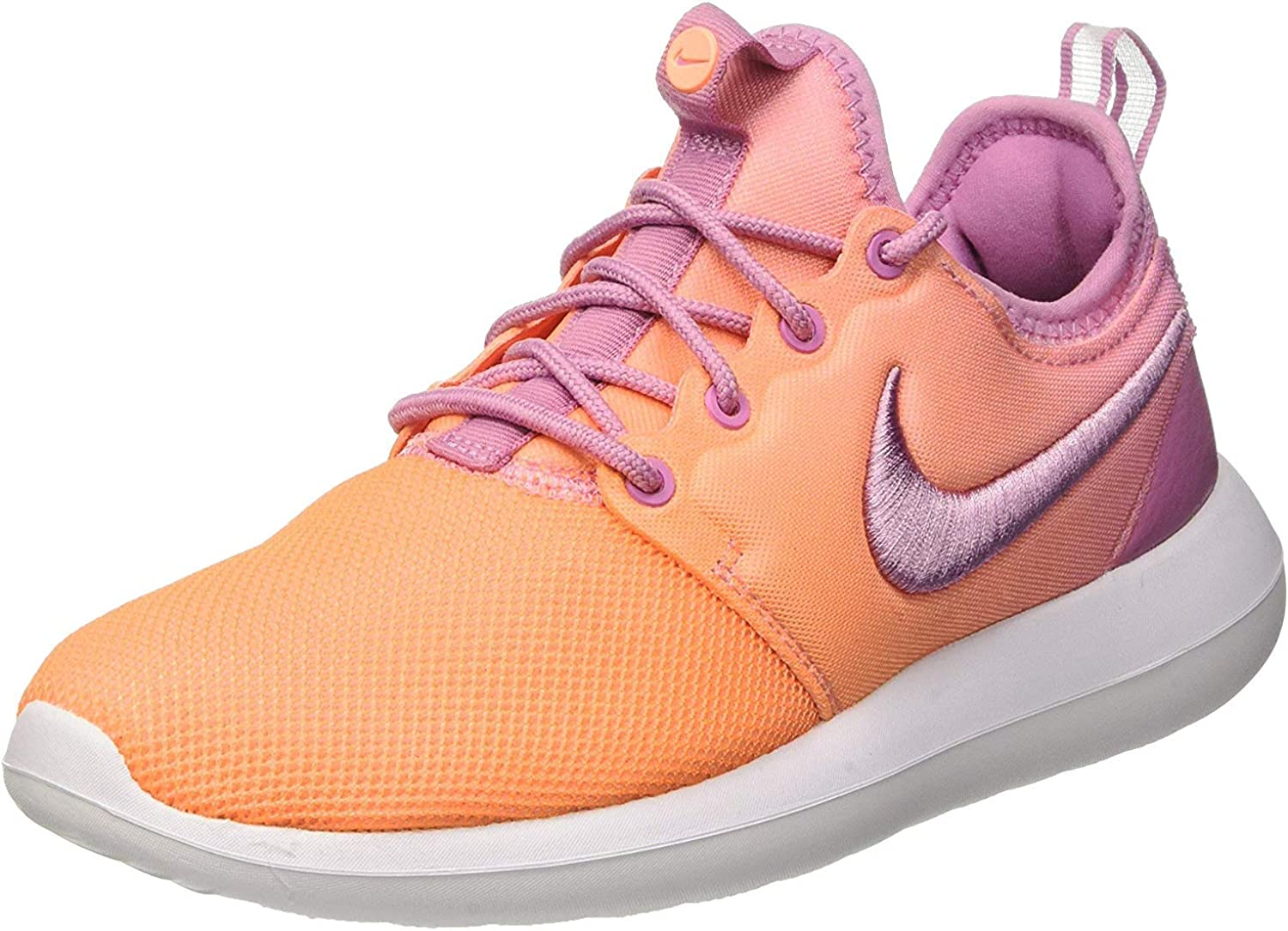Nike W Roshe Two Br Womens Running-shoes 896445