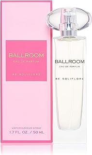 Be Soliflore Ballroom Eau de Parfum Spray, 1.7 oz
