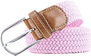 Amazon.es: cinturones mujer - 105 / Cinturones / Accesorios ...