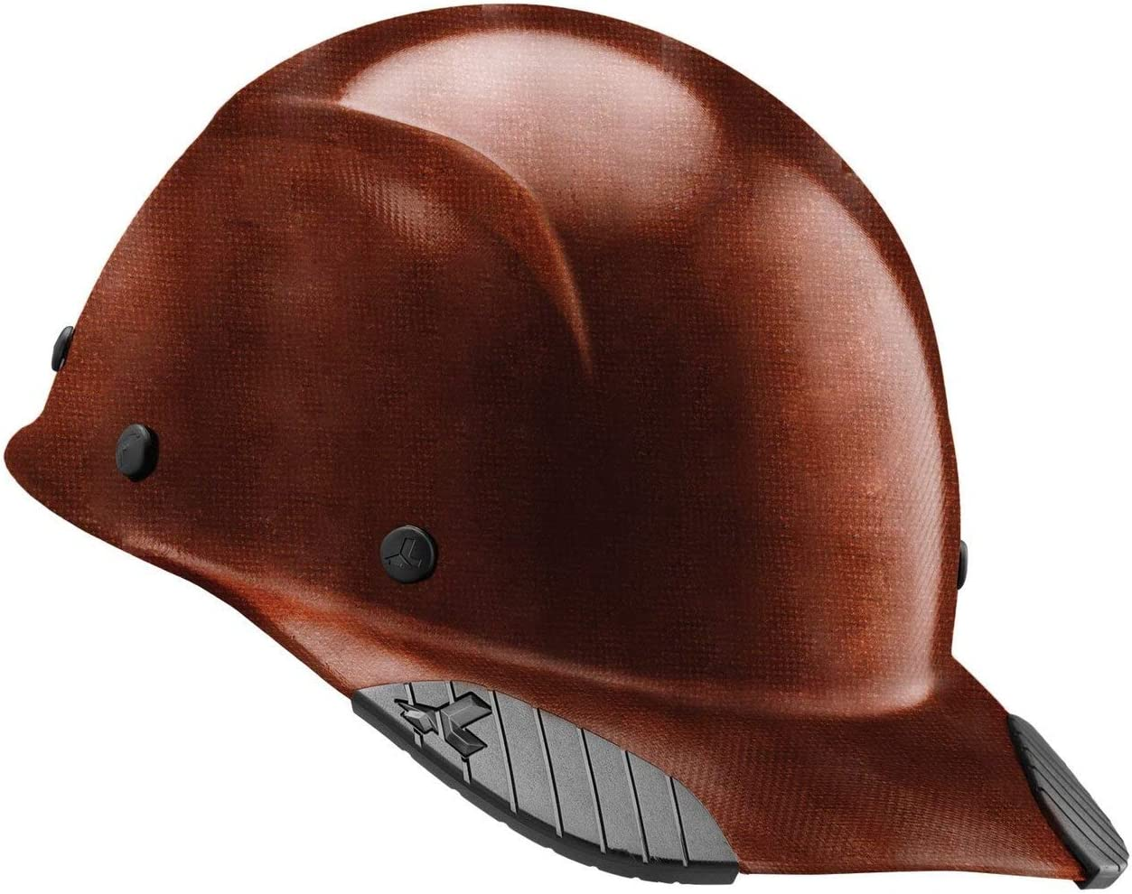 Lift Safety DAX CAP Natural Cap 5 ☆ popular Style Susp Over item handling Hat Point 6 with Hard