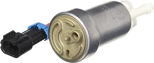 Best aem 450 fuel pump Reviews
