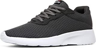 MAIITRIP Men's Running Shoes Sport Athletic Sneakers
