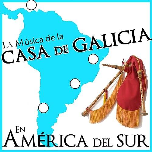 Vexo Vigo, Vexo Cangas de Agrup. Coral Rosalia de Castro en ...