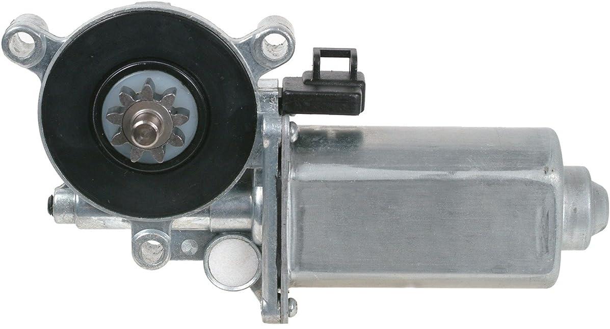 Cardone Select 82-128 New Window Lift Motor
