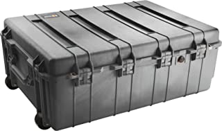Best large equipment case Reviews