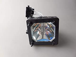 CTLAMP XL-5200/F93088600 TV Lamp/Bulb with Housing for Sony KDS-50A2000/KDS-50A2020/KDS-50A3000/KDS-55A2000/KDS-55A2020