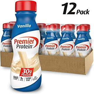 protein shakes for weight loss by Premier Protein