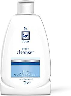 QV Face Gentle Cleanser 250g