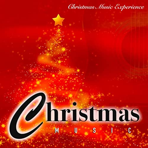 Best Christmas Music.Christmas Music Soft Background Instrumental Guitar Music