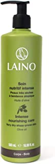 Laino intense Nourishing care Lotion