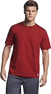 Best cotton & cotton shirts Reviews