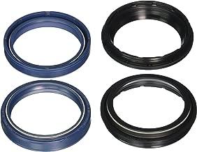New Pivot Works Fork Seal Kit PWFSK-Z012 For Honda CRF 250 R 10 11 12 13 14 2010 2011 2012 2013 2014