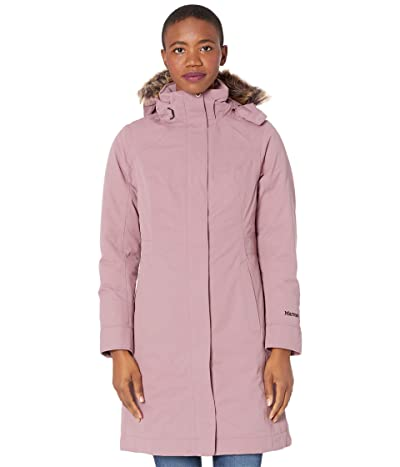 Marmot Chelsea Coat (Dream State) Women