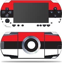 Best pokemon psp games Reviews