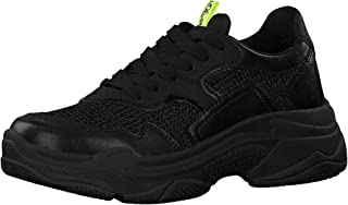s.Oliver 5-5-23635-33 098 dames sneakers.