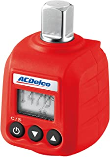 Best acdelco arm602 4 manual Reviews