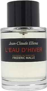 FREDERIC MALLE L'Eau D'Hiver Eau de Toilette For Unisex, 100 ml