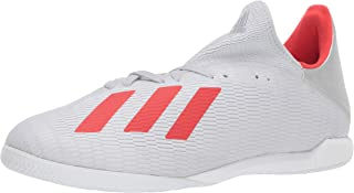 Men's X 19.3 Indoor Soccer Shoe