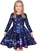 good girl brand dresses