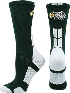 mad sports socks