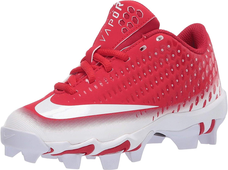 Nike Vapor Ultrafly 2 Keystone Bg Little/Big Kids' Baseball Cleat Aq8151-600