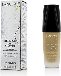 Lancome/renergie Lift Makeup Broad Spectrum SPF 20 - Bisque (w) 250 1.0 Oz 1.0 Oz Foundation 1.0 OZ