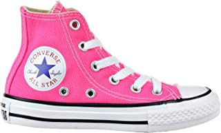 Converse Kids All Star HI Youth