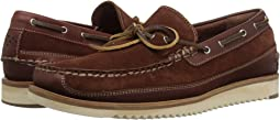 Pinch Rugged Camp Moccasin Loafer