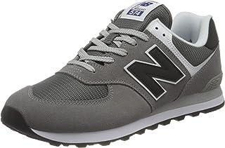 New Balance 574 Ml574sse Medium, Zapatillas para Hombre