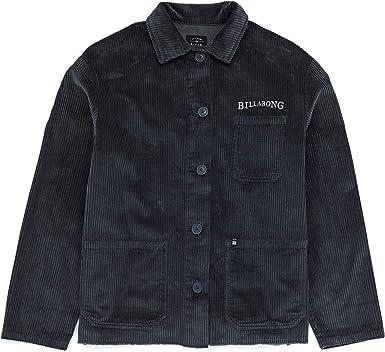 BILLABONG™ Working - Camisa para Mujer U3TP20BIF0: Amazon.es ...