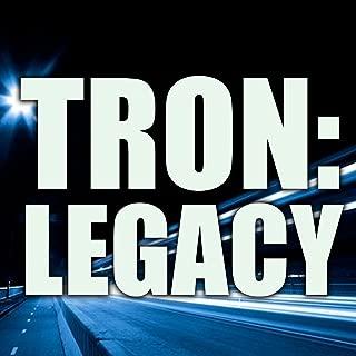 Tron: Legacy (Derezzed)