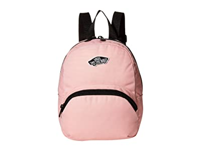 Vans Got This Mini Backpack (Pink Icing) Backpack Bags
