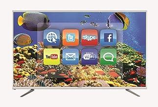 نيكاي 4k تلفزيون الترا اتش دي اندرويد 55 inches