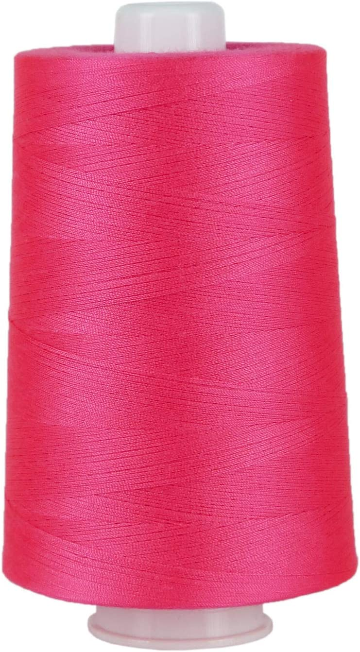 Superior Threads Omni 40-Weight Thread Quilting Special Max 84% OFF price Sewing Polyester