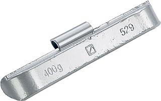 smontaggio di valvole per Pneumatici Estrattore di valvola a 2 Vie Hofmann Power Weight