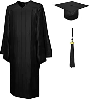 Best graduation dress college 2017 Reviews