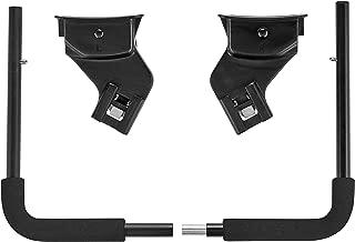 Baby Jogger Britax Car Seat Adapter, City Mini GT2