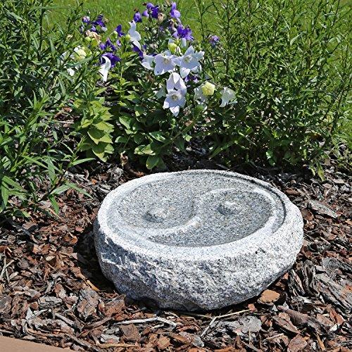 Cl Garden -  Clgarden Granit