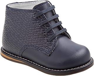 Josmo 2-8 Walking Shoe