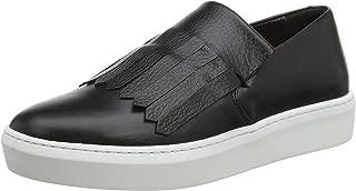 Filippa K Shoes Women's Ally Shoe Slip on Trainers