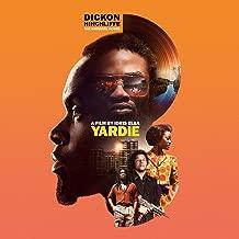 Yardie (The Original Score)