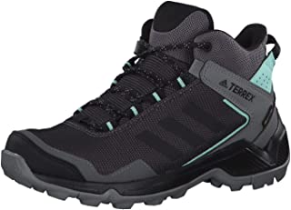 Adidas Core Terrex Eastrail Wohombres Trekking zapatos negro