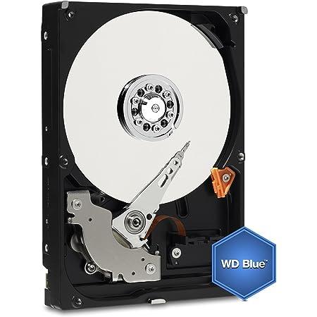 Western Digital Wd20ezaz Festplatte 3 5 Computer Zubehör