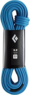 black diamond gym 35