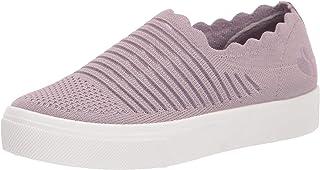 حذاء رياضي فاشيو أثليتيكس للنساء من Skechers