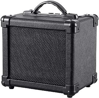 bass amplifier india