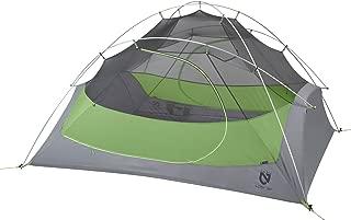 Nemo Losi Backpacking Tent