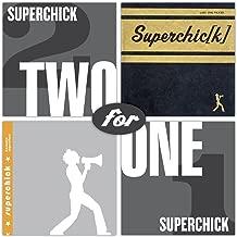 Karaoke Superstars/Last One Picked