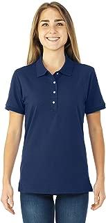 Best women's collared short sleeve shirts Reviews